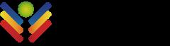 Fonasbcol