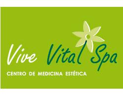 VIVE VITAL SPA
